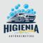 Higiénia Autókozmetika - Tesco Hipermarket Campona