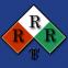 RRR Bt. - karosszéria- és kipufogójavítás