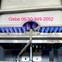 Gebe László - Vízszerelés, gázszerelés, fűtésszerelés - duguláselhárítás garanciával