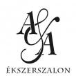 A&A Ékszerszalon - Campona