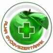 Pajzs Gyógyszertár