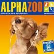 AlphaZoo - Csepel
