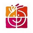 Beszélj Velem Alapítványi Óvoda Egységes Gyógypedagógiai Módszertani Intézmény
