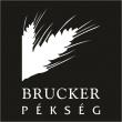Brucker Pékség - Budafoki Szomszédok Piaca