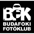 Budafoki Fotóklub