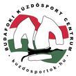 Budafoki Küzdősport Centrum