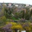 Budai Arborétum - Szent István Egyetem