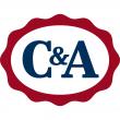 C&A - Campona