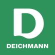 Deichmann Cipő - Csepel Plaza