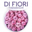 DiFiori Virágszalon