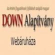 Down Alapítvány Lágymányosi Foglalkoztató Centrum - Kézműves Webáruház