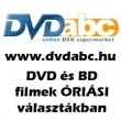 DVDabc Webáruház