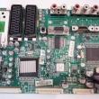 Professzionális LCD, Plazma, Hi-Fi szerviz