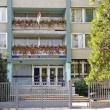 Európai Üzleti Polytechnikum Roma Nemzetiségi Nyelvoktató Szakképző Iskola és Speciális Szakiskola