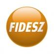 Dél-Budai Fidesz