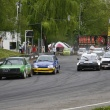 Fodor Racing Versenyfelszerelések