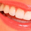 Dr. Nagy Judit fogorvos