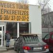 Gittegylet Üveges-Képkeretező Műhely - Budatétény