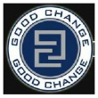 Good Change Valutaváltó - Campona
