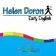 Helen Doron English Nyelviskola - Budafok