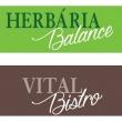 Herbária Balance és Vital Bistro - Campona