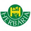 Herbária Gyógynövénybolt - Tesco Hipermarket, Csepel