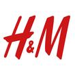 H&M - Campona