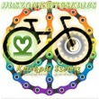 Huszonketteskulcs Kerékpárszerviz