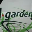 J-Garden Kertépítés