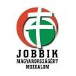 Jobbik Magyarországért Mozgalom - Budafok-Tétény