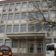 Káldor Adolf utca 5-9. háziorvosi rendelő - dr. Spankovics Károly