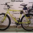 BiciFok No.1
