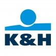 K&H Bank - Promontor Udvar