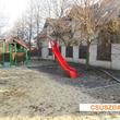 Kőbányász parki játszótér (Forrás: budafokteteny.hu)