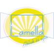 Lamella Ajtó-Ablak