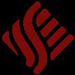 Larimar Használtruha - Fehérvári út