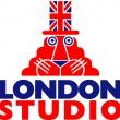 London Stúdió - Buda