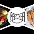 Mr. Chef Gourmet Bistro