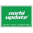 Norbi Update - Campona