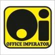 Office Imperátor Papír-Írószer-Nyomtatvány