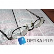Optika Plus - Campona