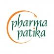 Pharma Patika - Eleven Center