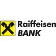 Raiffeisen Bank ATM - Csepel, Kossuth Lajos utca