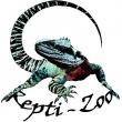 Repti-Zoo Díszállat Szakkereskedés - Nagytétényi út