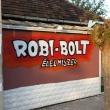 Robi-Bolt Élelmiszer
