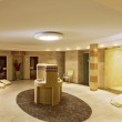 Rubin Wellness & Sportközpont0 - Rubin Hotel