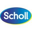 Scholl - Campona