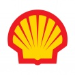 Shell - Nagytétényi út