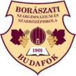 Soós István Borászati és Élelmiszeripari Szakgimnázium és Szakközépiskola