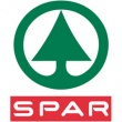 Spar - Rákóczi út